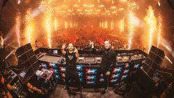 """Wereldsterren bellen ons nu, en niet omgekeerd"": Dimitri Vegas & Like Mike na vier jaar weer uitgeroepen tot beste dj's"