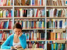 Aantal schoolverlaters in Helmond wil nog niet echt omlaag