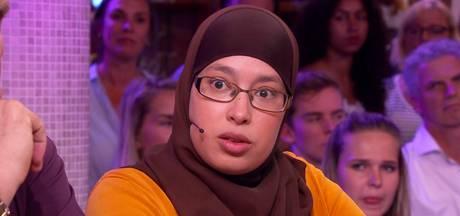 'Hanina, val ons niet lastig en praat met een psycholoog'