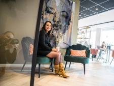 Boutique Office in Arnhem: alleen voor vrouwen