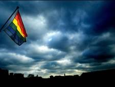 Irakese homoseksuele asielzoeker krijgt toch verblijfsvergunning