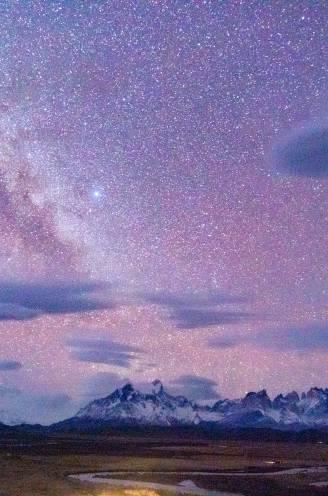 Het Watermantijdperk gaat in en zal ruim 2.000 jaar duren. Wat kan je volgens astrologen verwachten?