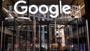 Omzet moederbedrijf Google flink omhoog