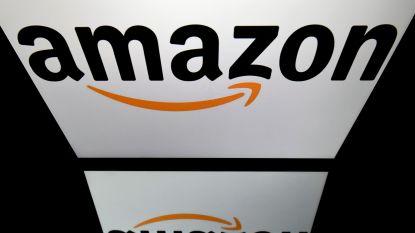Amazon trekt stekker uit sollicitatierobot wegens discriminatie van vrouwen