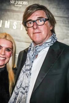 Relatie Judith Osborn en Bert van der Veer geklapt
