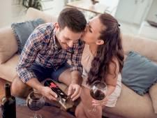 Saint-Valentin: 5 cadeaux gourmands à savourer en amoureux