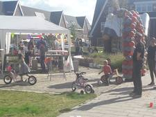 Burendag in Nijmegen: van rommelmarkt tot straatbarbecue