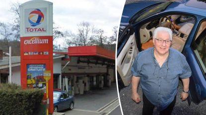Uitbater tankstation die 19-jarige overvaller doodschoot is vrijgelaten