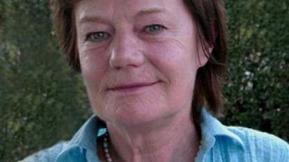 Voordracht Professor Magda De Vos over Vlaamse dialecten