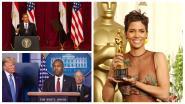 Slechts 10 zwarte mensen schopten het ooit tot senator, 95 procent van Oscars ging naar blanke mensen: cijfers bewijzen diepe rassenkloof in de VS