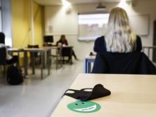 Les élèves flamands pourront continuer d'aller à l'école, même sous le code orange