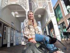 Indebuurt Veenendaal: op zoek naar nieuws voor de jongere vrouw