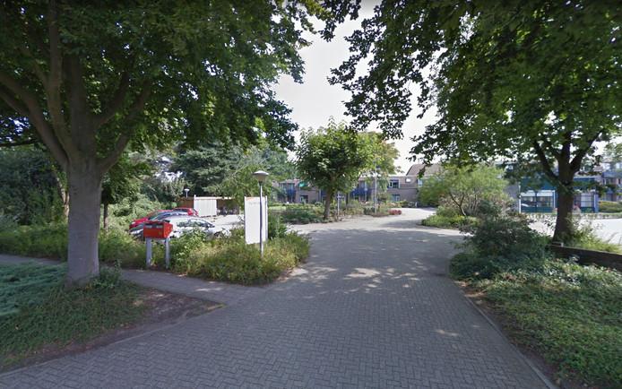 Woonzorgcentrum de Bundeling