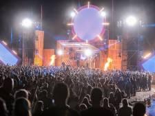'Het Allermooiste Feestje' in Sibculo wordt een écht festival, met voetbaltoernooi en camping