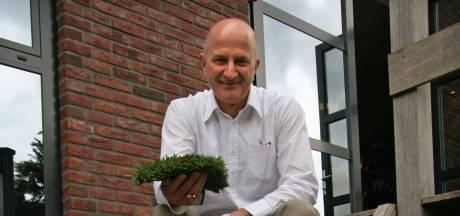 Veel banen in Twente voor 'praktijktalenten'