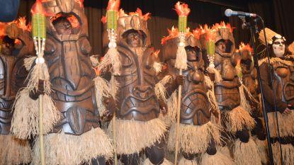 'Mekka van Driekoningen' klaar voor belangrijkste evenement van het jaar