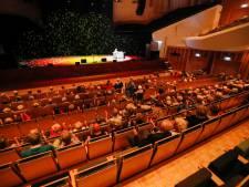 Zorgen en zingen op Alzheimer-middag in Eindhoven