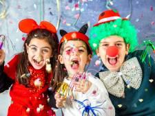 12 déguisements à moins de 25 euros pour le Carnaval des plus petits