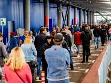 Liefhebbers van Zweedse balletjes opgelet: Ikea Delft heropent restaurant