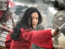 Mulan eindelijk op Disney+: met deze feministische actieheld valt niet te spotten