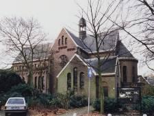 Duizenden vrouwen werkten gedwongen in klooster in Tilburg