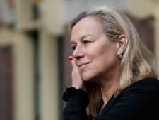 Minister opent meldpunt 'integriteit' voor hulporganisaties na seksrel Oxfam