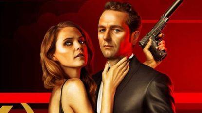 """Hoe het eraan toegaat in de CIA: """"Serie 'The Americans' zit er niet ver naast"""""""