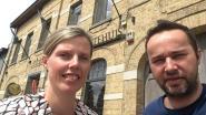 Brasserie 't Oud Gemeentehuis is voortaan toeristisch infopunt
