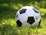 """Ollandia-aanvoerder na 4-1 verliespartij: """"Wij kunnen van iedereen winnen, maar helaas ook verliezen"""""""