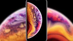 Apple onthult vanavond drie nieuwe iPhones en nog veel meer: dit kan je verwachten