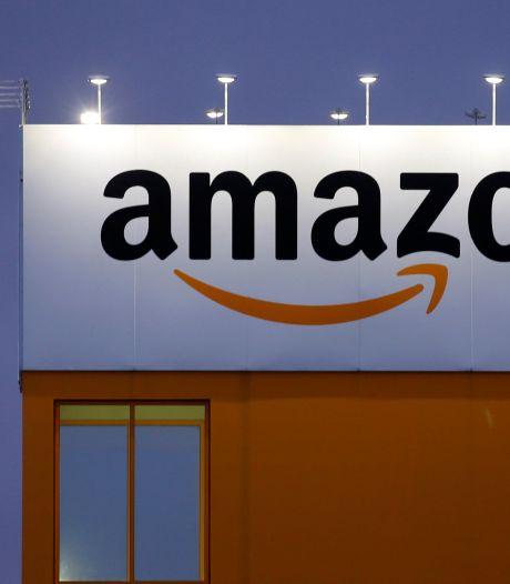 Amazon komt: worden Bol.com en Coolblue het nieuwe Hyves?