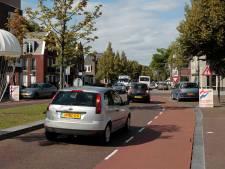 Onderzoek bevestigt zorgen Son en Breugel over doorgaand verkeer