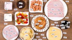 Wat is bewerkt voedsel en is het echt zo slecht voor je?