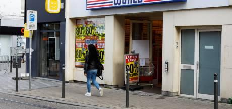 Financieel lot omstreden zakenman Dirk Bron blijft onzeker: 'Omzet zakt iedere dag'