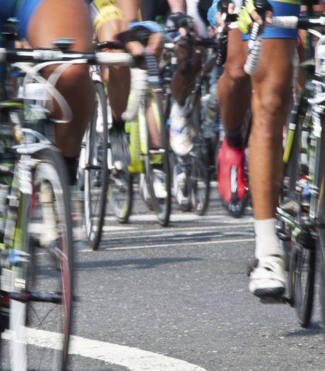 Grave kan zich na decennia weer opmaken voor een wielerwedstrijd: de Vestingronde