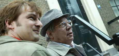 Nieuwe Baantjer-film in april in bioscopen