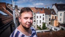 "Pleegvader: ""Stuur Attila (19) maar terug naar Roemenië"""