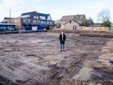 Veel Nieuwleusenaren voelen zich betrokken bij bouwproject Kerkenhoek