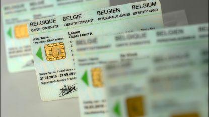 6 maanden celstraf voor man die identiteitskaart en rijbewijs liet namaken in het Duits