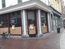 T-Mobile verlaat in Arnhem Musiskwartier en betrekt winkel in Vijzelstraat