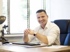 Selfmade miljonair Kris Florek in tv-programma: 'Mijn gezin gaat failliet'