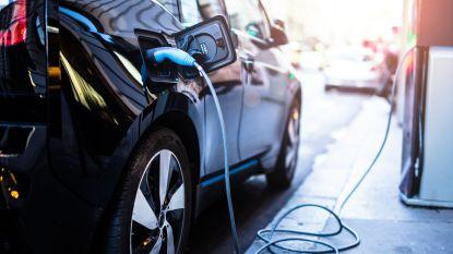 Meer elektrische auto's op de weg, zorgt ook voor meer elektrische occasies. Dit is waar je op moet letten bij de aankoop ervan