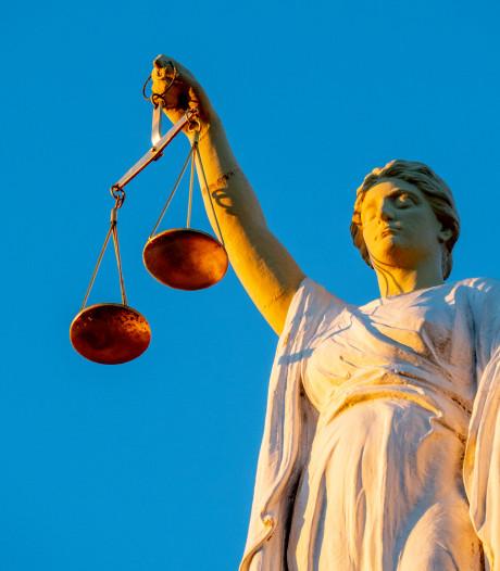 Vrijspraak én celstraf voor Alphenaar 'Psycho'