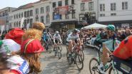 Burgemeester onderhandelt over nieuw contract 'Dorp van de Ronde'