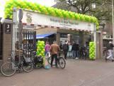 Haagse markt bestaat tachtig jaar