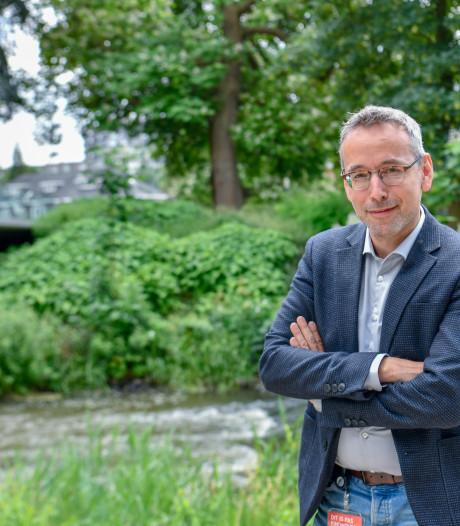 Wethouder: subsidie voor vergroening van Eindhoven