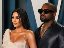 Kanye West a-t-il trompé Kim Kardashian avec un YouTubeur? La folle rumeur qui affole la toile