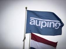 Nieuwe algemeen directeur voor Deventer familiebedrijf Koninklijke Auping