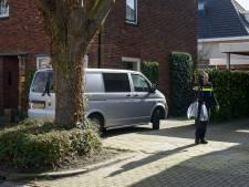Zes jaar cel geëist tegen vader die baby Aniek in Hengelo doodde: 'Mijn leven is leeg'
