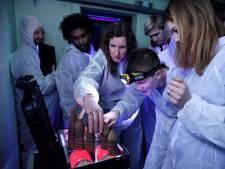 Ideeën voor meer personeel in zorg: Van Undercover Boss tot Escaperoom